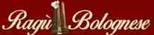 Ragu Bolognese Logo
